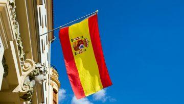 Comment l'Espagne a su se redynamiser grâce au tourisme