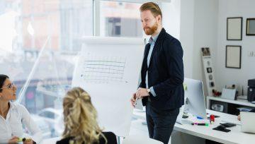 La génération de leads B2B expliquée