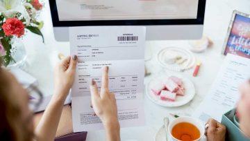 Expensya, la start-up qui réinvente la gestion des notes de frais !