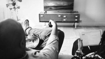 La publicité ciblée : quand la télévision renoue avec l'innovation