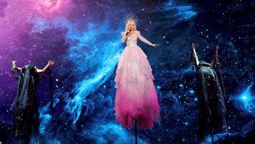"""Quand il s'agit de l'Eurovision 2019, les """"rêves deviennent réalité"""""""