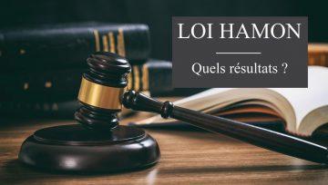 Loi Hamon : 5 ans plus tard, quels résultats ?